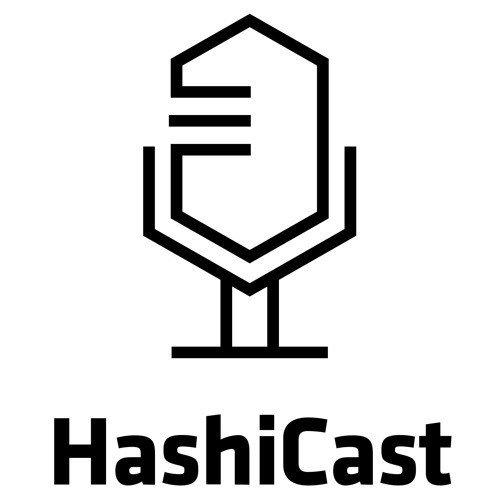 HashiCast