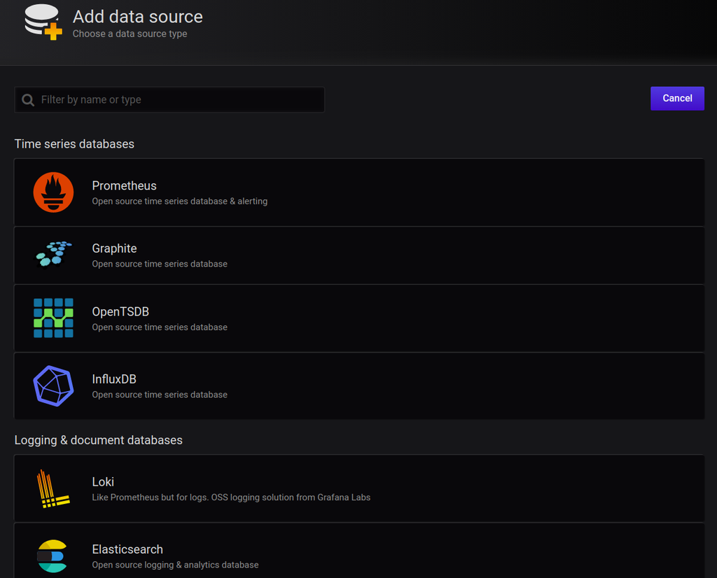 Grafana data sources.png