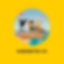 Kubernetes 1.19 Pawsitive Logo