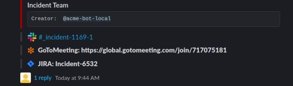 GoToMeeting integration.png