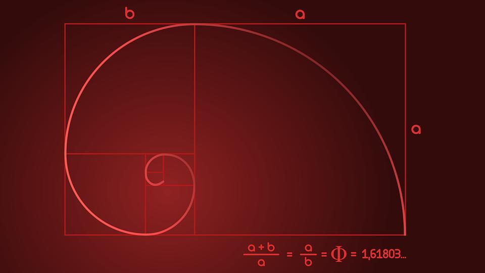 fibonacci-3594147_960_720.webp