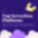 top_serverless_tools.png